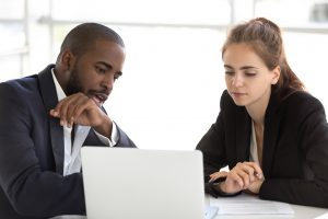 Your competitive edge for employee engagement