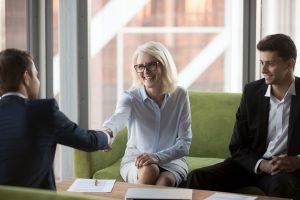 The Importance of Employee Fit and Company Culture